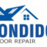 Garage+Door+Repair+Escondido+CA%2C+Escondido%2C+California image