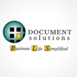 Document+Solutions%2C+Kenilworth%2C+New+Jersey image