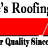 Mike%27s+Roofing+Inc.%2C+Prospect%2C+Ohio image