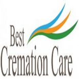 Best+Cremation+Care%2C+Los+Angeles%2C+California image