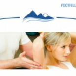 Foothills+Orthopedic+%26+Sport+Therapy%2C+Fort+Collins%2C+Colorado image