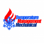 Temperature+Management+Mechanical+LLC%2C+Brooklyn%2C+New+York image