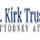 T.+Kirk+Truslow%2C+P.A.+Attorney+At+Law%2C+North+Myrtle+Beach%2C+South+Carolina image