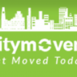 City+Movers+South+Miami%2C+Miami%2C+Florida image