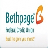 Bethpage+Federal+Credit+Union%2C+Valley+Stream%2C+New+York image