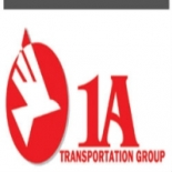 1a+Transportation+Group%2C+Miami%2C+Florida image