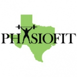 Physiofit+Texas%2C+Dallas%2C+Texas image