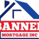 Banner+Mortgage%2C+Inc.+%2C+Elizabeth%2C+Colorado image