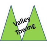 Valley+Towing+Services%2C+Waterford%2C+Michigan image