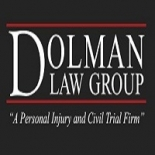 Dolman+Law+Group%2C+New+Port+Richey%2C+Florida image