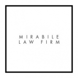 Mirabile+Law+Firm%2C+Wheaton%2C+Illinois image