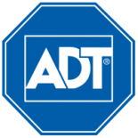 ADT+Home+Security%2C+Frederick%2C+Maryland image