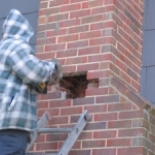 Chimney+Repair+Pros+%2C+Chicago%2C+Illinois image