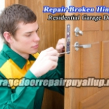 Garage+Door+Repair+Puyallup%2C+Puyallup%2C+Washington image