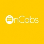 OnCabs+Washington%2C+Washington%2C+District+of+Columbia image