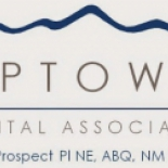 Uptown+Dental+Associates%2C+Albuquerque%2C+New+Mexico image