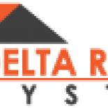 Delta+Roofing+Systems%2C+Spring%2C+Texas image