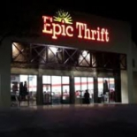 Epic+Thrift%2C+North+Las+Vegas%2C+Nevada image