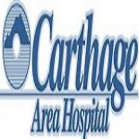 Carthage+Area+Hospital%2C+Carthage%2C+New+York image