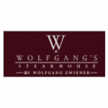 Wolfgang%27s+Steakhouse%2C+Miami%2C+Florida image