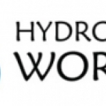 Hydrosol+World+Inc%2C+Whitby%2C+Ontario image