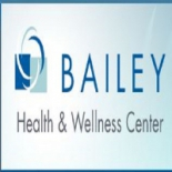 Bailey+Health+%26+Wellness+Center+at+Renner+Chiropractic%2C+Bryan%2C+Texas image