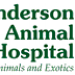 Anderson+Animal+Hospital%2C+Vancouver%2C+British+Columbia image
