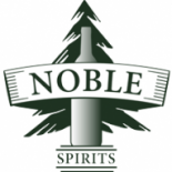 Noble+Spirits+-+Lynnwood+%2C+Lynnwood%2C+Washington image