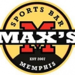 Max%27s+Sports+Bar%2C+Glendale%2C+Arizona image