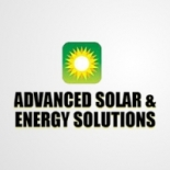 Advanced+Solar+%26+Energy+Solutions%09%09%2C+Rahway%2C+New+Jersey image