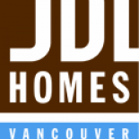 JDL+Homes+Vancouver%2C+Vancouver%2C+British+Columbia image