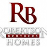 Robertson+Homes+-+The+Garden+Villas+at+Cherry+Hill%2C+Canton%2C+Michigan image