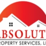Absolute+Property+Services+LLC%2C+Greenville%2C+South+Carolina image