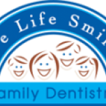 Live+Life+Smiling+Family+Dentistry%2C+Appleton%2C+Wisconsin image