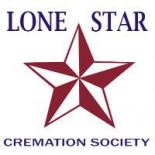Lone+Star+Cremation%2C+Fort+Worth%2C+Texas image