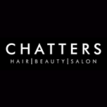 Chatters+Hair+Salon+-+Beacon+Hill+Centre%2C+Calgary%2C+Alberta image