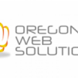 Oregon+web+solutions%2C+Portland%2C+Oregon image