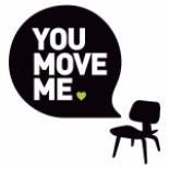 You+Move+Me%2C+Santa+Clara%2C+California image