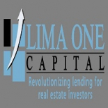 Lima+One+Capital%2C+Cincinnati%2C+Ohio image