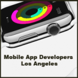 Mobile+App+Developers+Los+Angeles%2C+Los+Angeles%2C+California image