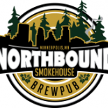 Northbound+Smokehouse+Brewpub%2C+Minneapolis%2C+Minnesota image