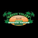 Green+Valley+Window+Tinting%2C+Henderson%2C+Nevada image