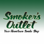 Smokers+Outlet+Online%2C+York%2C+Pennsylvania image