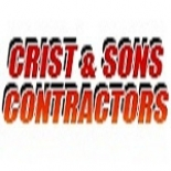Crist+%26+Sons+Contractors%2C+Twin+Falls%2C+Idaho image