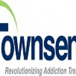 Townsend+Addiction+Treatment+Center%2C+Lake+Charles%2C+Louisiana image