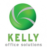 KELLY+OFFICE+SOLUTIONS%2C+Winston+Salem%2C+North+Carolina image