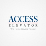 Access+Elevator%2C+Buffalo%2C+New+York image