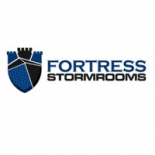 Fortress+Stormrooms%2C+Arlington%2C+Texas image