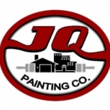 JQ+Painting+Co%2C+Loma+Linda%2C+California image