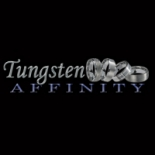 Tungsten+Affinity%2C+Franklin%2C+Tennessee image